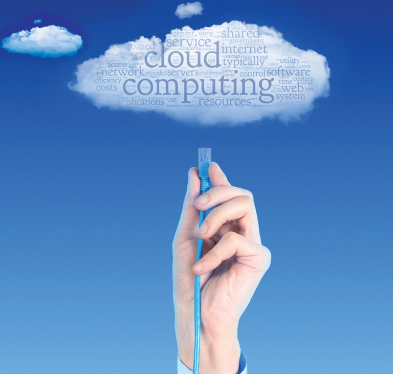 Cloud Computing Tools