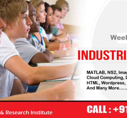 php 6-weeks-industrial-training-jalandhar-1