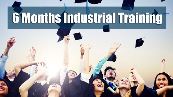 6 Weeks / Months VLSI Training in Jalandhar | VLSI Training Institute Chandigarh
