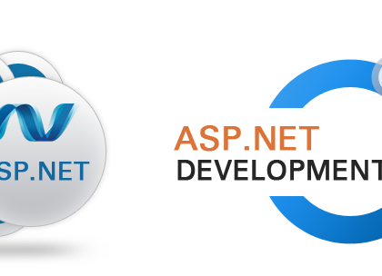 Best Asp Dot Net Training Jalandhar | Training Institute in Chandigarh