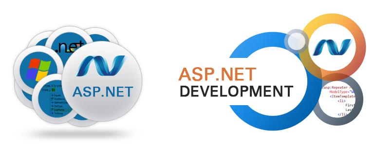 Best Asp Dot Net Training Jalandhar | Training Institute in Chandigarh