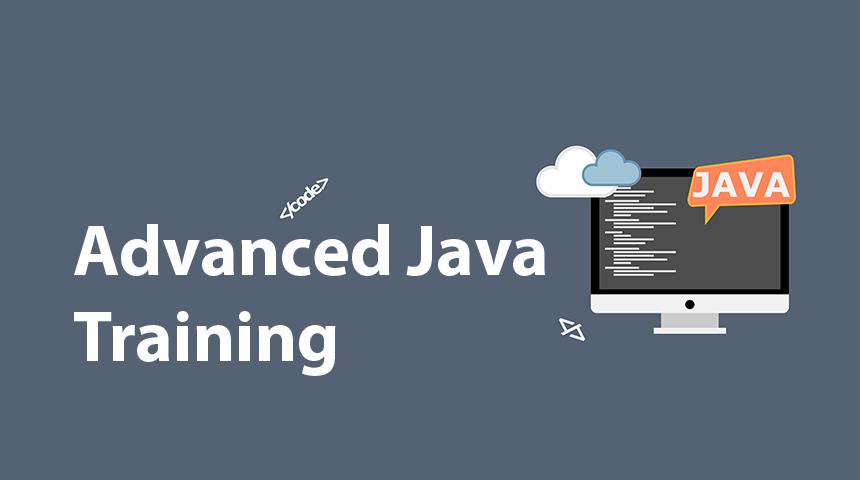 Best Java Training Institute in Chandigarh | Jalandhar | Ludhiana | Amritsar | Mohali
