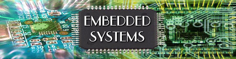 Embedded System Training in Jalandhar  | Chandigarh | Mohali | Ludhiana | Amritsar