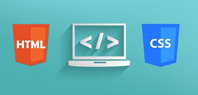 Best HTML CSS Training in Chandigarh | Mohali | Jalandhar | Ludhiana