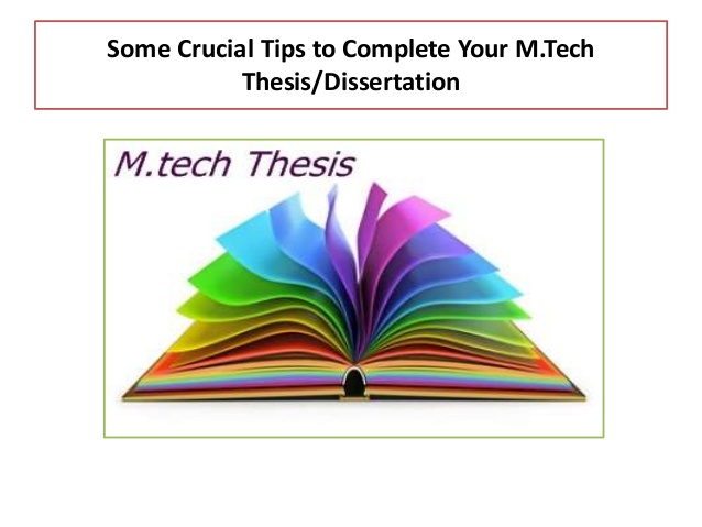 mtech thesis Mtech thesis for cse students expanded as master students post graduate degree academic engineering projects its departments include eee, ece, it and cse projects.