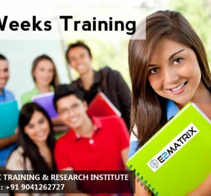 6 weeks training-jalandhar-ludhiana-phagwara-amritsar-mohali-chandigarh