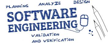 What are the latest topics for thesis in Software Engineering