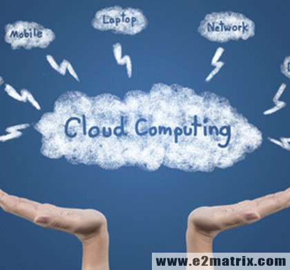 Best Cloud Computing Training in Chandigarh | Cloud Computing Course and Institute in Chandigarh