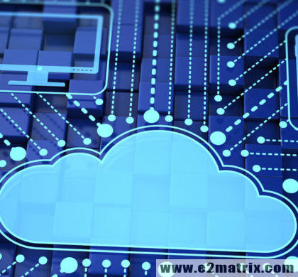 Best Cloud Computing Training in Ludhiana | Cloud Computing Course and Institute in Ludhiana