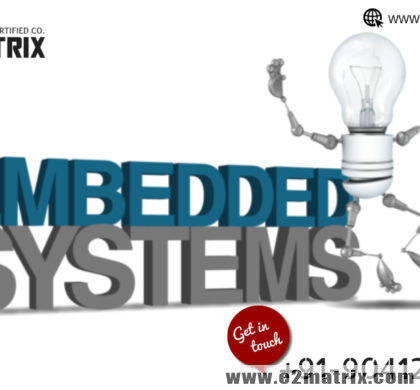 Embedded System Thesis topics