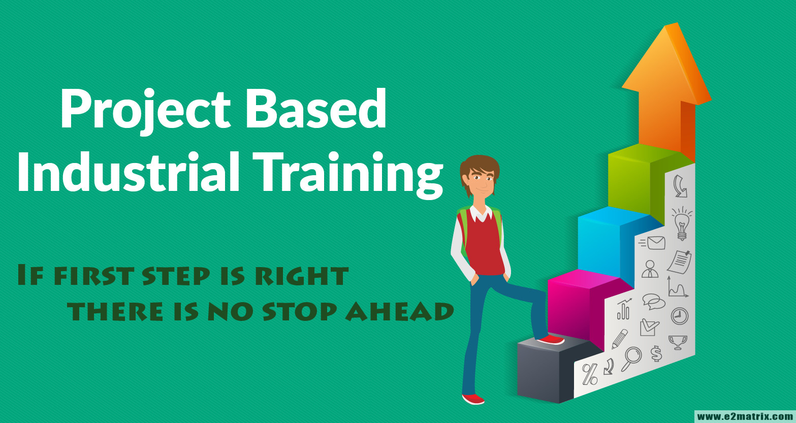 B.Tech Project Help | B.Tech Project Guidance