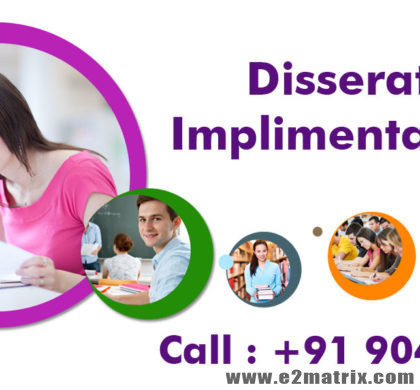 dissertation-writing-service-2
