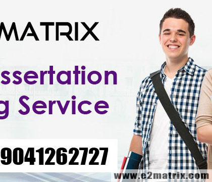 dissertation-writing-service-e2matrix