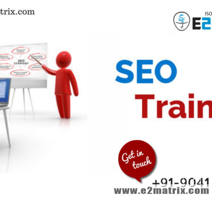 Best SEO Training Institute Ambala, Panchkula and kurukshetra
