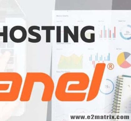 web-hosting-service-e2matrix4