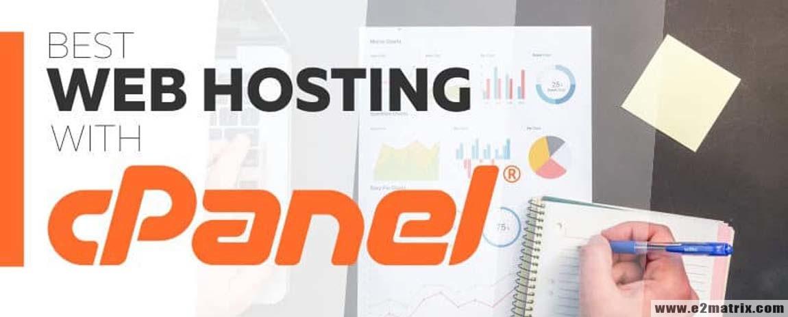 web-hosting-service-e2matrix4