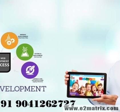 web-site-designing-2
