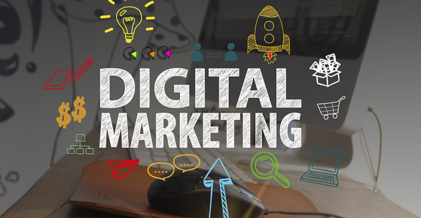 Digital marketing agency in Vancouver | Surrey | Burnaby, BC