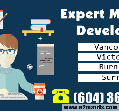 Expert MATLAB developers in Surrey