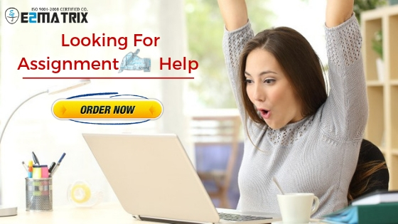Assignment help in Vancouver, Surrey, and New Westminster, BC