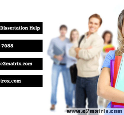 MATLAB Thesis and Dissertation Help in Vancouver Surrey Burnaby BC