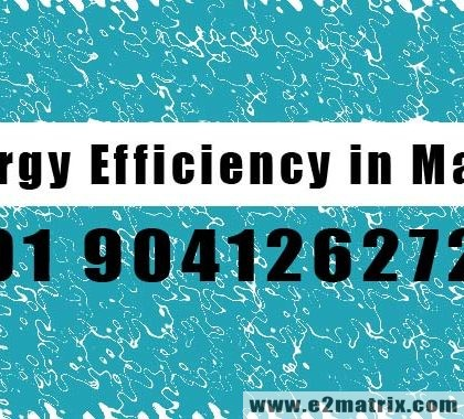 Online Thesis Help on Energy Efficiency in MANET Topics | Research Guidance