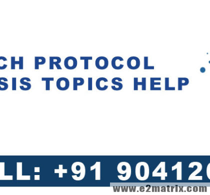 What is Leach Protocol in NS2 | Leach Protocol Thesis Topic Help for M.Tech and PhD