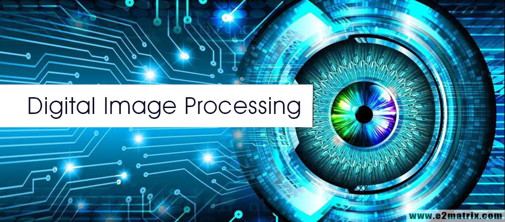 M.Tech PhD Thesis Help in Digital Image Processing | Research Guidance