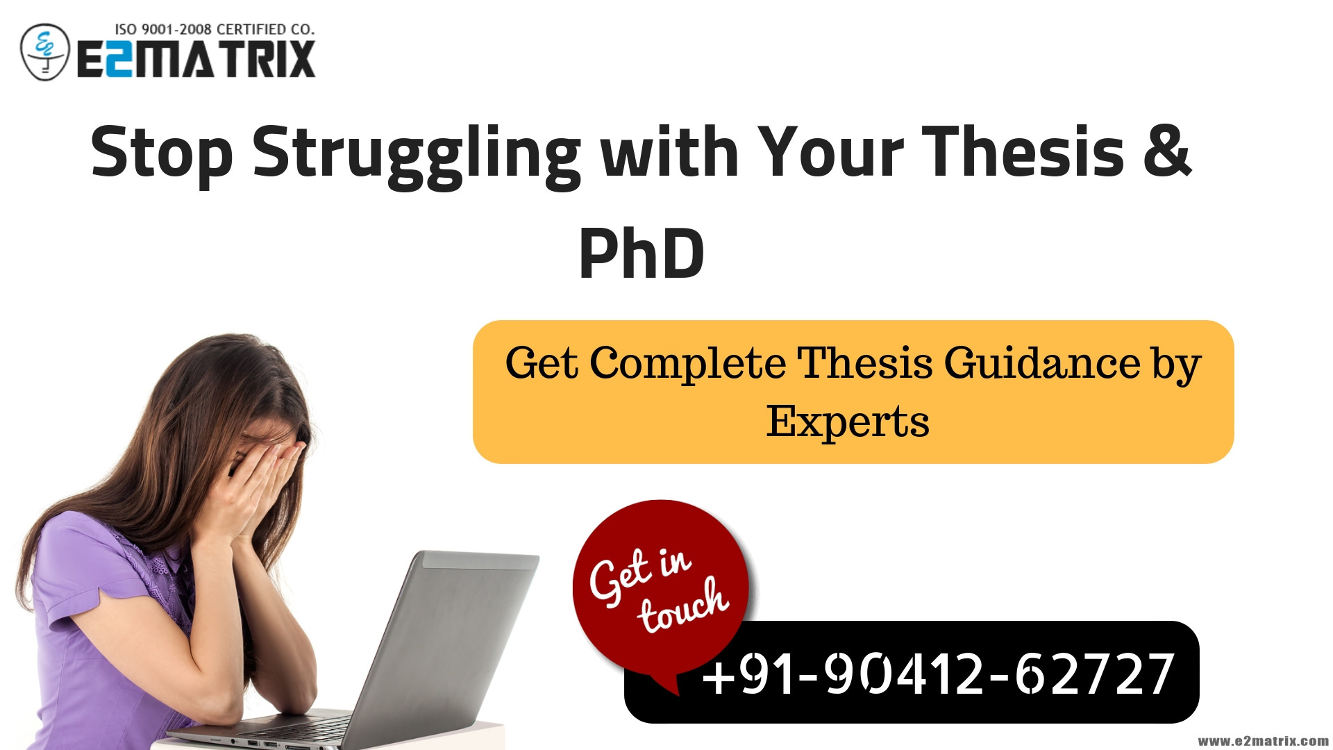 M.tech and PhD thesis help in Bathinda (Punjab) | Research Guidance