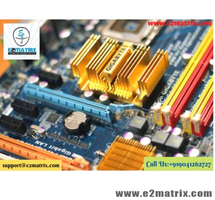 M.Tech and PhD Thesis Help in Mandi, Himachal Pradesh (HP)