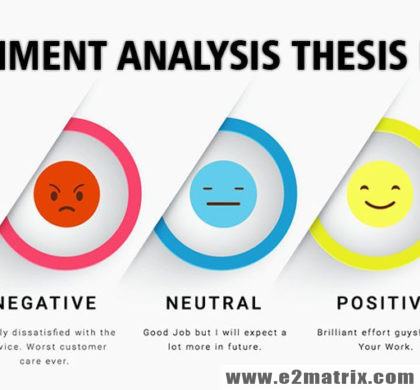 sentiment-analysis-thesis-help