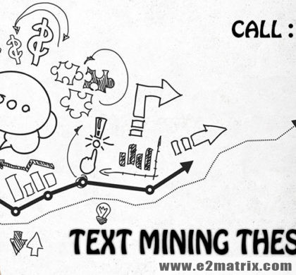 text mining thesis help-1