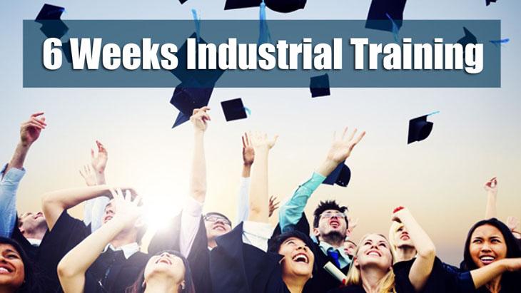 6weeks-training-tech