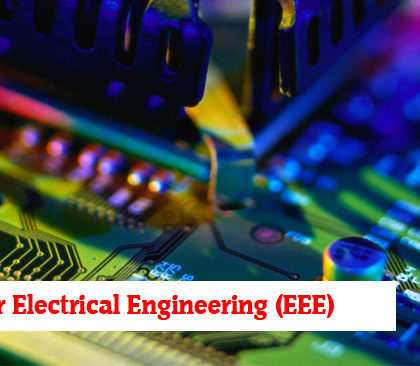 thesis topics in electrical engineering