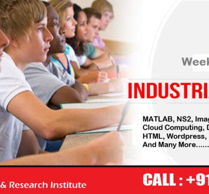 php 6-weeks-industrial-training-jalandhar-1