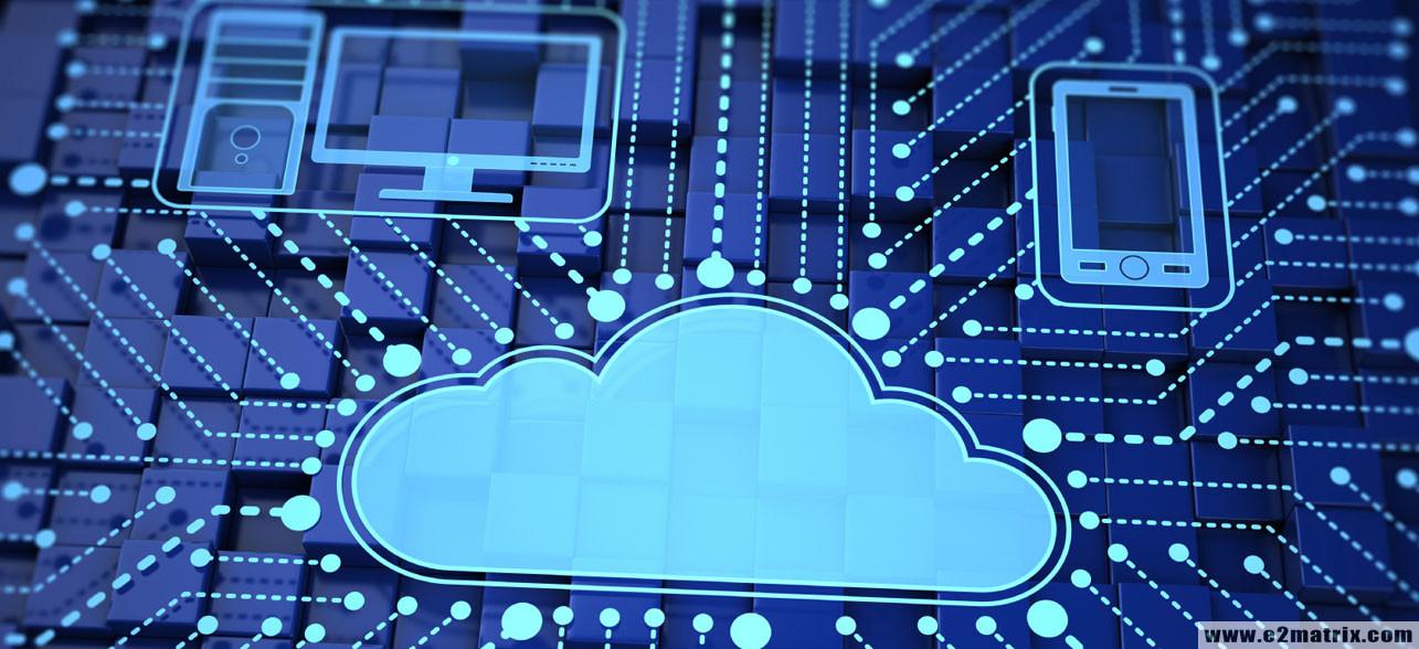 M.Tech Thesis Help in Cloud computing | PhD Thesis Help in Cloud computing