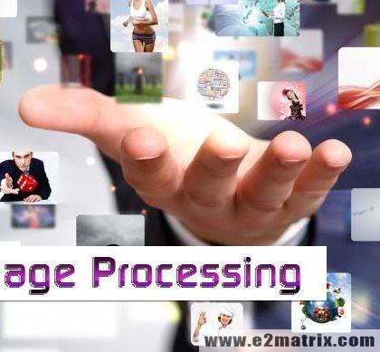 digital-image-processing