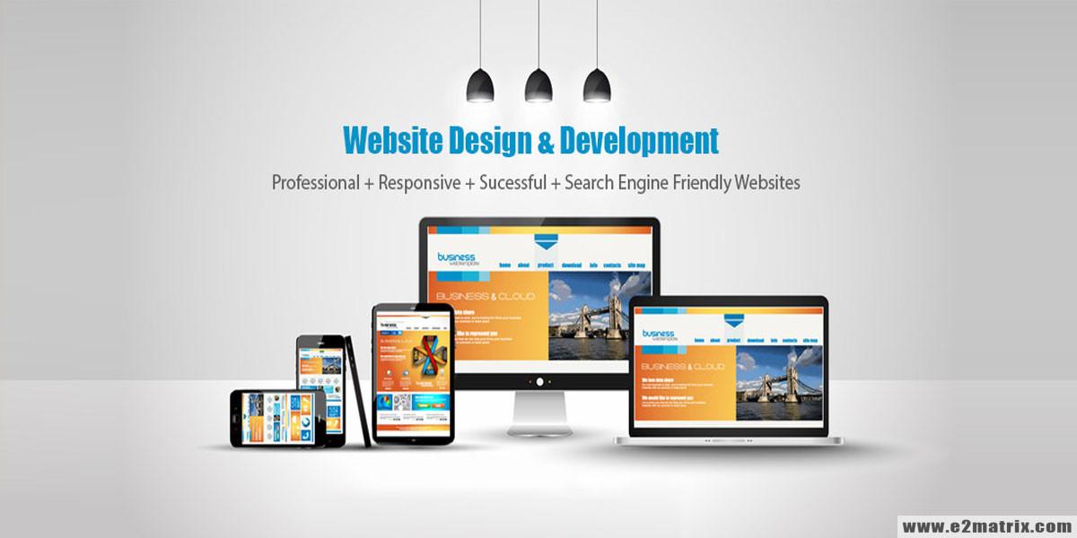 Web Designing Course in Jalandhar -Web designing training in Jalandhar