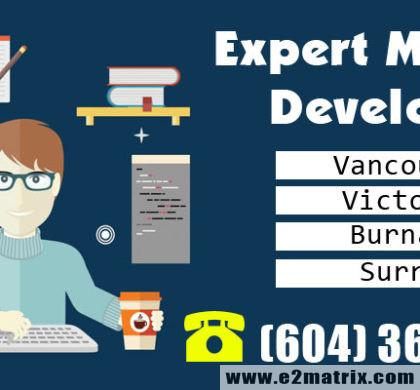 Expert MATLAB developers in Surrey